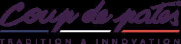 Association des MaîtresCuisiniersdeFrance